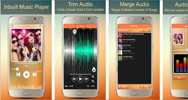 audio-mp3-cutter-mix-converter-and-ringtone-maker