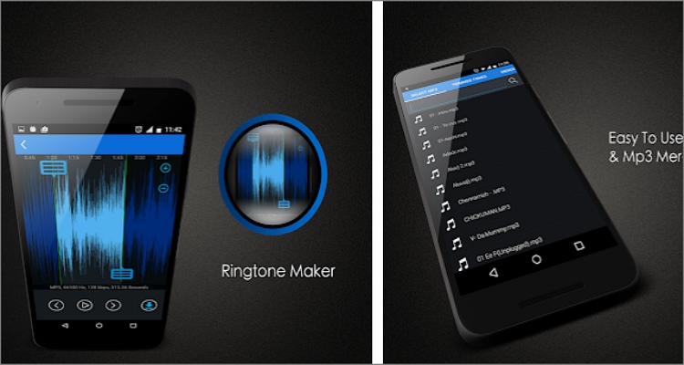 mp3-cutter-android