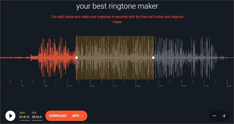 ringtone-maker-wiz