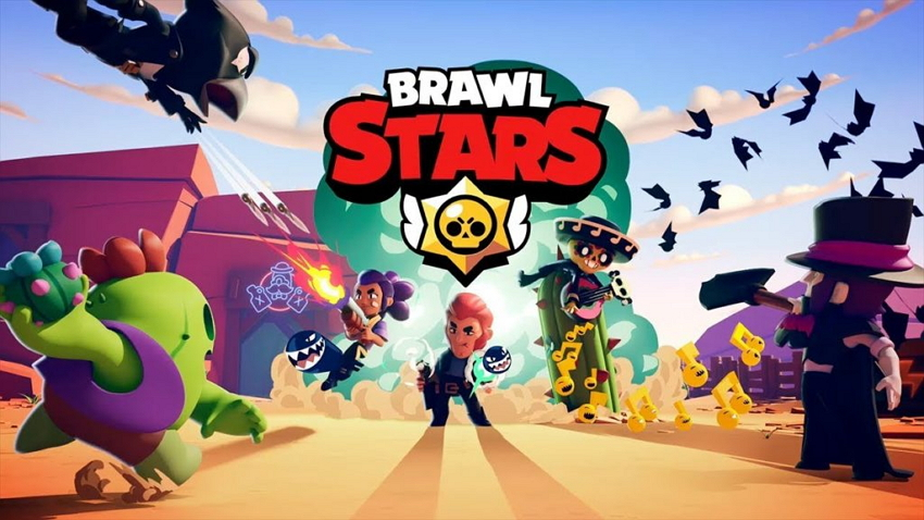 nintendo switch game all star braw