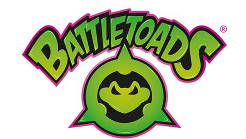 xbox one game battle toads