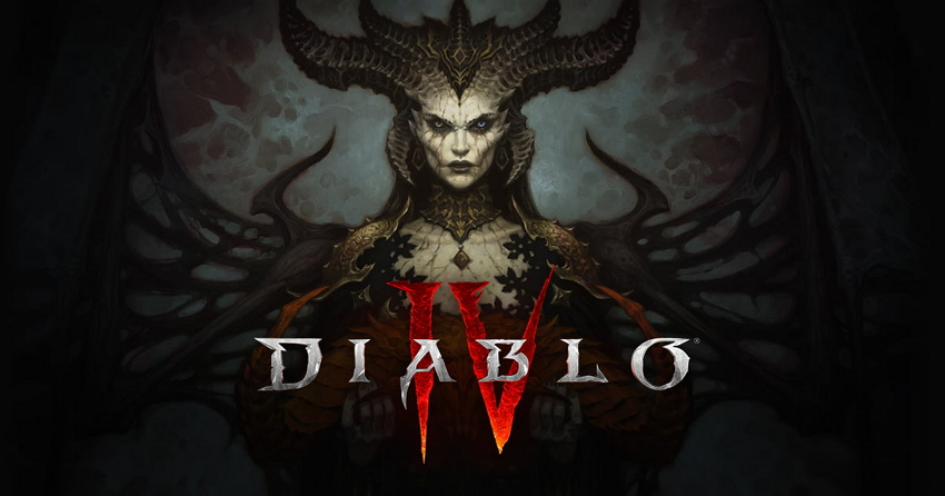 nintendo switch game diablo