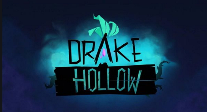 xbox one game drake hollow