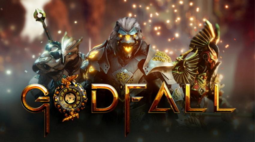 single player game god fall