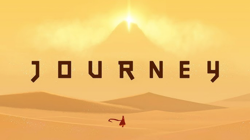 IGN review journey