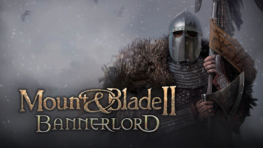 ps game mount-blade-2