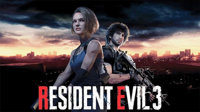 ps game resident-evil-3