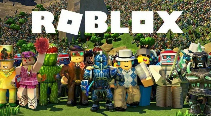games on youtube roblox