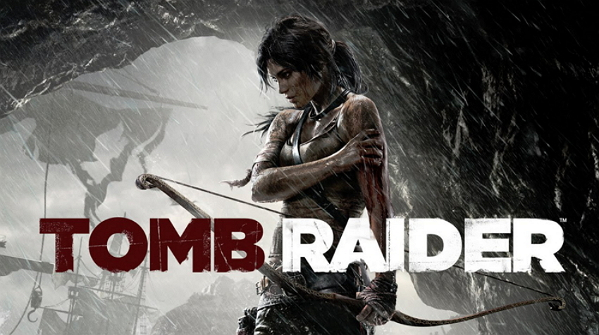 games on steam tomb raider