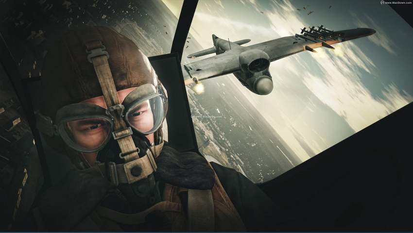 free steam game war thunder