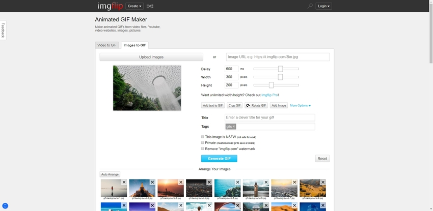 Make a GIF for Tumblr-Imgflip
