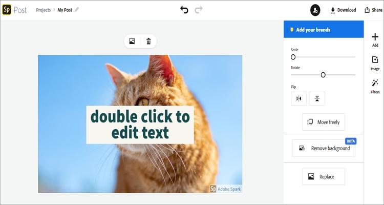 youtube thumbnail size in photoshop
