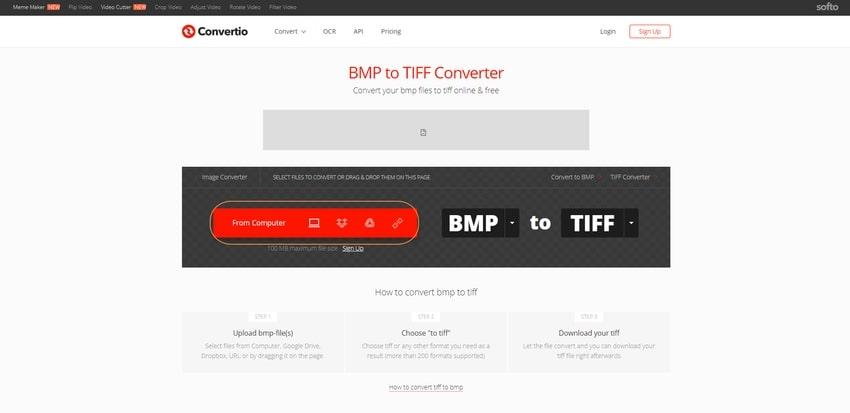input BMP file-Convertio