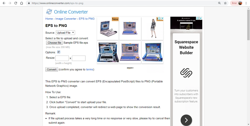 convert eps to png online free