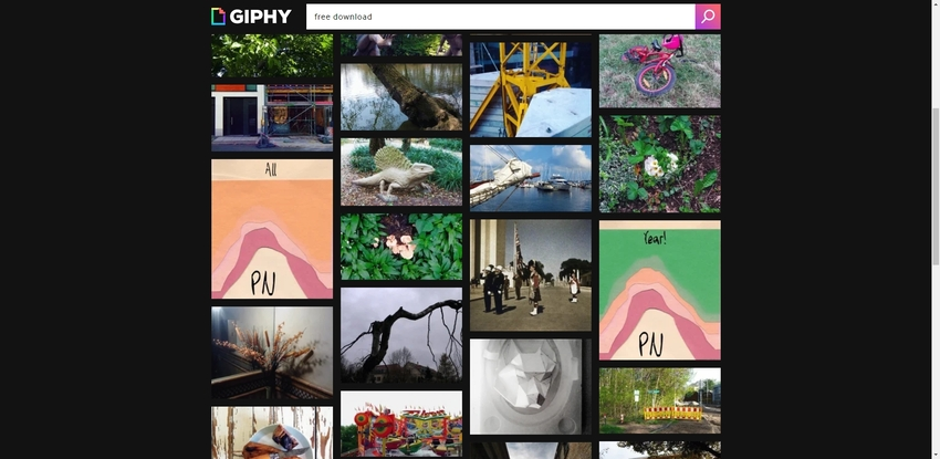 online free download GIF-GIPHY