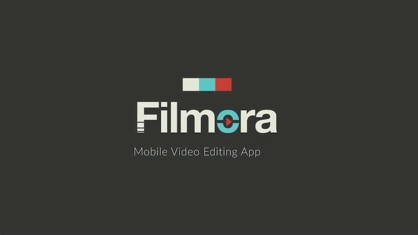 GIF to WMV converter-Filmora Video Editor