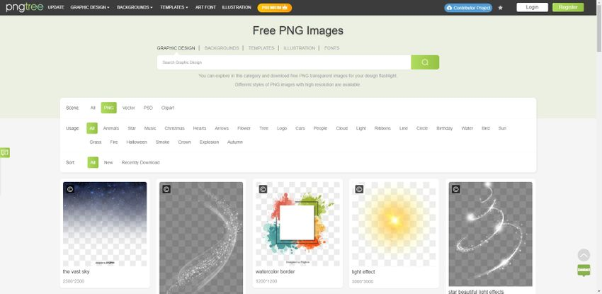download PNG-PNGTree
