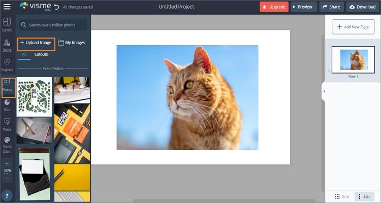 youtube thumbnail size photoshop 2018