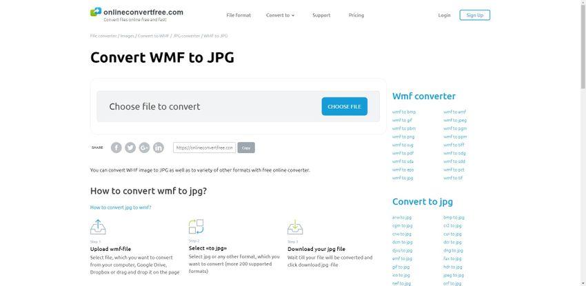WMF to JPG-OnlineConvertFree