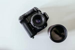 GIF Maker Online&Offline