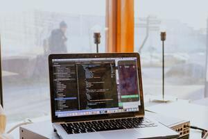 Capture Streaming Video Online&Offline