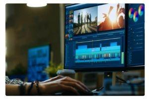 the Best 10 Online Audio Video Merger fo