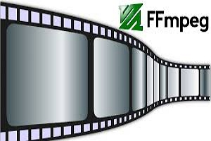 Easy Way to Use FFmpeg to Merge Videos