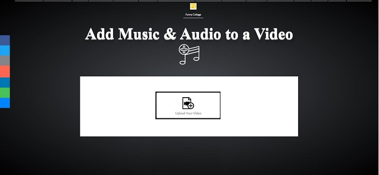 free online music editor