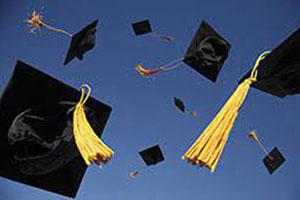 Make a Creative Graduation Slideshow