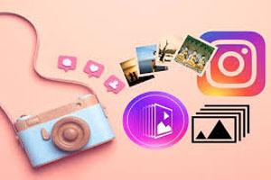 10 Best Slideshow Apps for Instagram