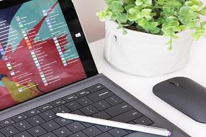 Merge MP4 Files on Windows 10/PC