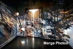 Merge Photos/Images Online