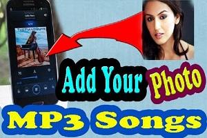 5 Best MP3 Photo Editors
