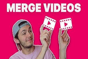 6 Best Free Online Video Combiners