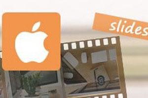 How to Create a Slideshow on Mac