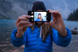 Make a Slideshow on iPhone in 3 Ways