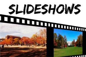12 Best Slideshow Softwares Free