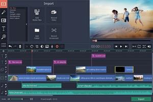 How to Use iMovie to Merge Files