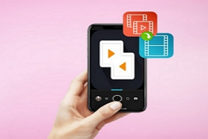 Top15 Apps to Combine Videos in 2021
