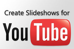 How to Make a YouTube Slideshow in 2021
