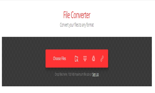 convert cda to mp3 online - 1