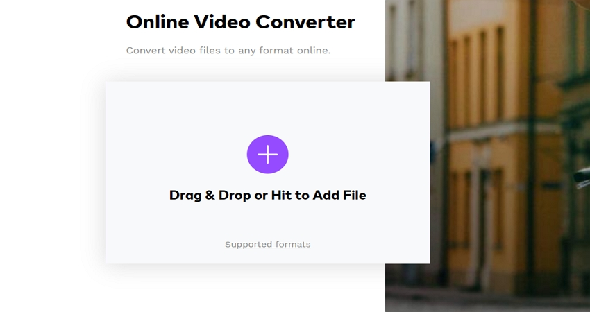 online and free facebook video to mp3 converter
