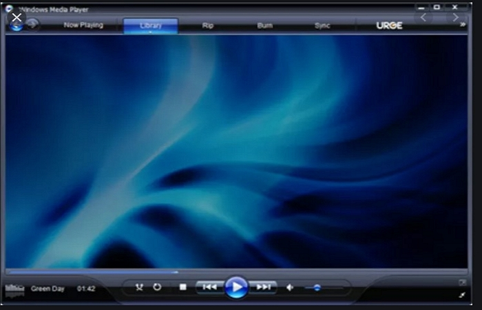 top video MP4 player list