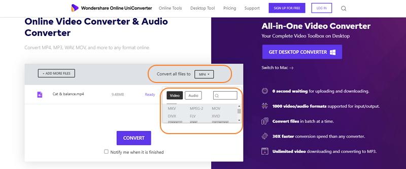 convert mp4 to mp3 windows media player