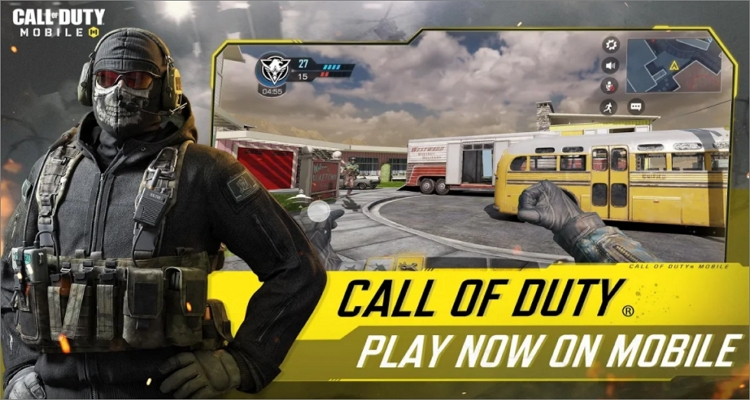 best-free-games-call-of-duy