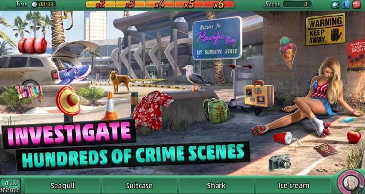 best-free-games-criminal-case