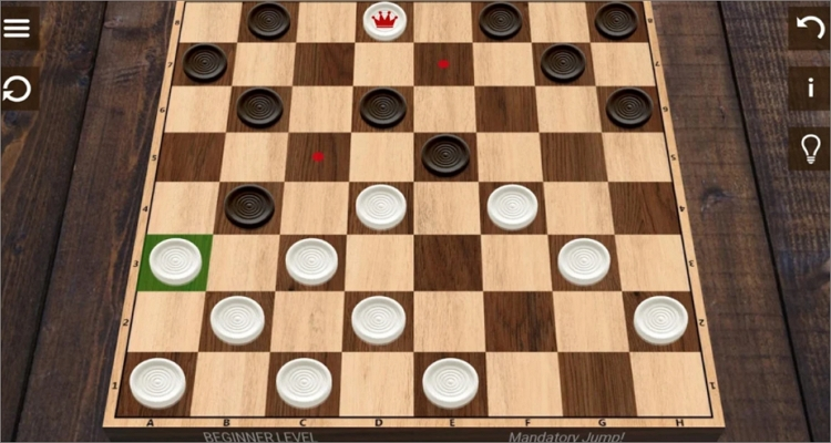 best-free-games-draughts