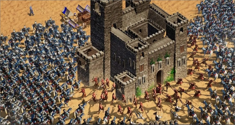 best-free-games-rise-of-empire