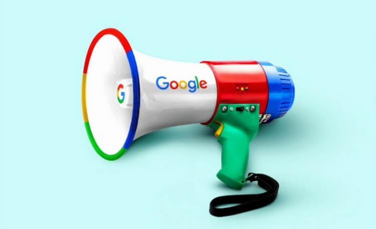 google-assistant-top-commands