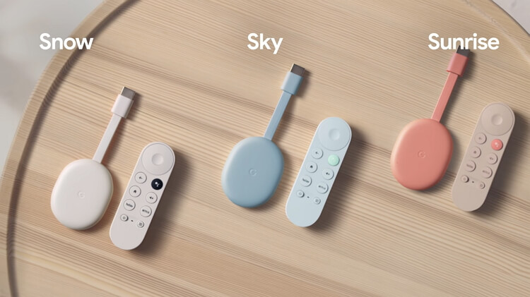 google-chromecast-2020-color-design